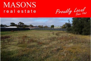 Lot 2 Bywaters Road, Murray Bridge, SA 5253