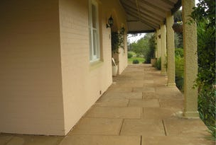 Hopetoun, address available on request