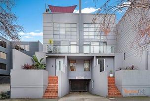 12 Kings Place, South Melbourne, Vic 3205