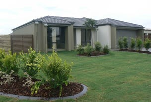28 Churchill Circuit, Banyo, Qld 4014