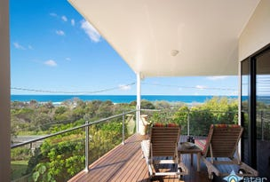 6 Royena Place, Marcus Beach, Qld 4573