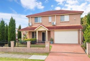 .40 Gill Avenue, Liverpool, NSW 2170