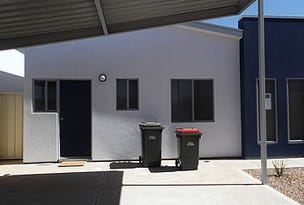 2 Barrie Robran Gate, Whyalla Norrie, SA 5608