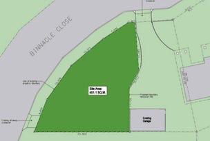 Lot 228 Binnacle Close, Cleveland, Qld 4163