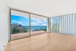 3/5 Bulga Road, Dover Heights, NSW 2030