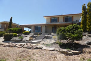 20 Coorabie Crescent, Hallett Cove, SA 5158