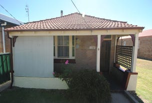6 Cupro Street, Lithgow, NSW 2790