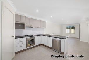 3 Campus Street, Port Macquarie, NSW 2444
