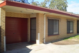 1/232B Shepherds Hill Road, Bellevue Heights, SA 5050