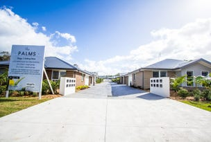 50 Isa Road - Stage 2, Worrigee, NSW 2540