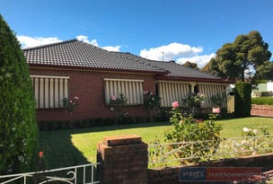 44 Fitzroy Street, Tumut, NSW 2720