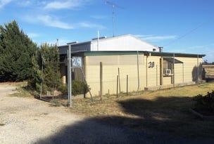 29 Industrial Crescent, Nagambie, Vic 3608