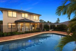 4 Carlisle Street, Hamlyn Terrace, NSW 2259