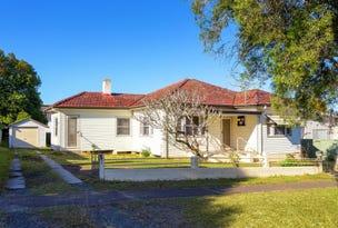 96 Albert Street, Taree, NSW 2430