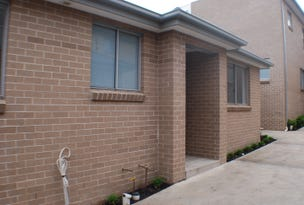 3/198-200 Old Kent Road, Greenacre, NSW 2190