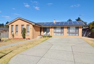 25 Pipers Flat Road, Wallerawang, NSW 2845