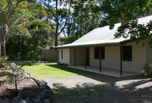 15 Crittenden Road, Glass House Mountains, Qld 4518