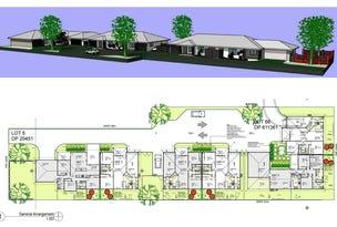 Venture on Bloomfield, Gunnedah, NSW 2380