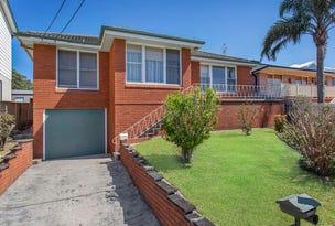 69 Hutton Avenue, Bulli, NSW 2516