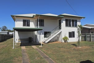 69 Penn Street, South Mackay, Qld 4740