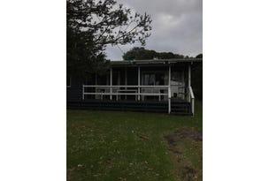 4 Southport Avenue,, Cape Woolamai, Vic 3925