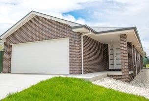 6a Matthews Street, Windradyne, NSW 2795