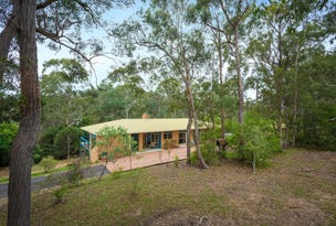 207 Black Range Road, Bega, NSW 2550