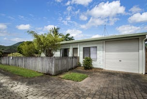 A/32 Turner St, Whitfield, Qld 4870