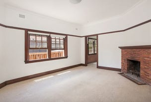 1/67 Addison  Road, Manly, NSW 2095