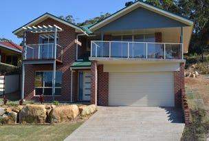 14 Trevor Judd Avenue, South West Rocks, NSW 2431