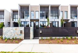 2 Bowman Street, Macquarie, ACT 2614