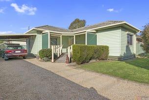 31 Byrne, Benalla, Vic 3672