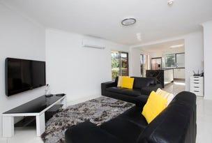 6/72 Lorimer Terrace, Kelvin Grove, Qld 4059
