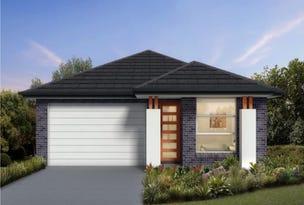 Lot 2029 Bega Street, Gregory Hills, NSW 2557