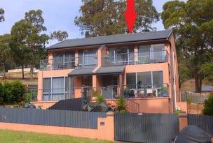 1/37 Ben Boyd Parade, Eden, NSW 2551