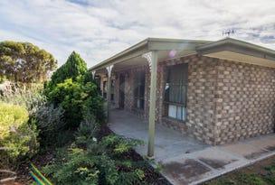 14 Patey Drive, Renmark, SA 5341