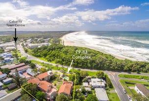 2/79-83 Tweed Coast Road, Bogangar, NSW 2488
