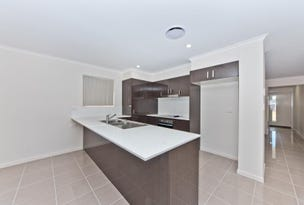 7 Tide Place, Thornlands, Qld 4164
