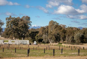 Lot 36 Stockmans Rise, Mansfield, Vic 3722