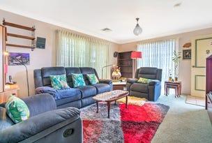 2/88 - 90 Lake Haven Drive, Lake Haven, NSW 2263