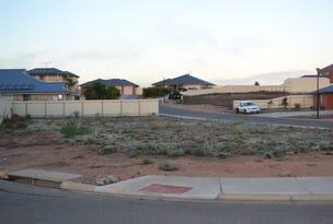 1 (Lot 1) Polglase Street, Port Hughes, SA 5558