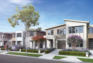 4/Lot 3013 Forrestwood Drive, Glenmore Park, NSW 2745