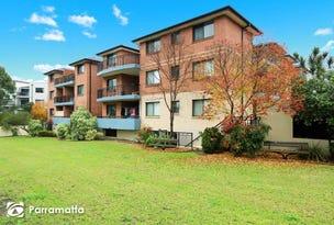39/9 Kilbenny Street, Kellyville Ridge, NSW 2155