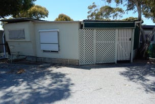 Site 25 Highview Holiday Village, Ardrossan, SA 5571