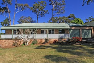 13 Inlet Avenue, Sussex Inlet, NSW 2540