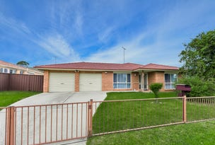 29 Francisco Crescent, Rosemeadow, NSW 2560