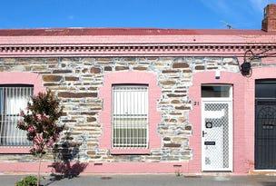 21 Claxton St, Adelaide, SA 5000