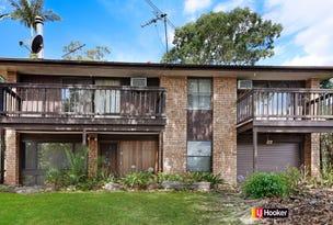 60 Stornoway Avenue, St Andrews, NSW 2566