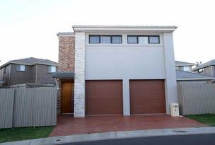 9 Waterview Street, Stanhope Gardens, NSW 2768