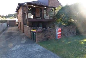 1/4 Hofmeier Close, Woolgoolga, NSW 2456